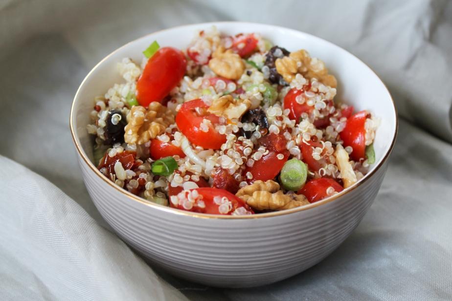 Salade de quinoa - adelepomme-3.jpg